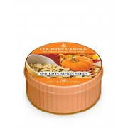 Country Candle Spiced Pumpkin Seeds 104 g