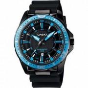 Ceas barbatesc Casio MTD-1072-2A