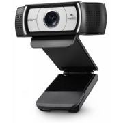 Logitech 960-000976 Webcam C930e