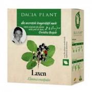Ceai Laxen Dacia Plant 50gr