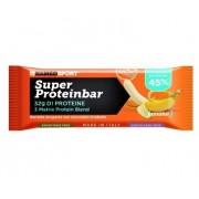Namedsport Srl Superproteinbar Banana 70g