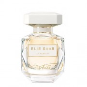 Elie Saab Le Parfum In White Eau de Parfum Spray 90ml БО за жени
