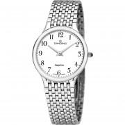 Reloj Hombre C4362/1 Plateado Candino Classic Timeless Candino