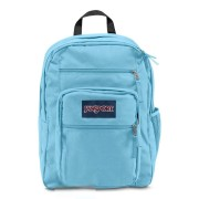 Jansport Big Student Blue Topaz