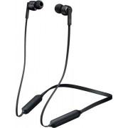 JVC HA-FX65BN In-Ear Wireless Earphone, C