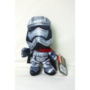 Star Wars VII - Jucarie plus Lead Trooper Commander, 17 cm