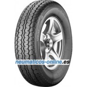 Vredestein Sprint Classic ( 185/70 R15 89H WW 40mm )
