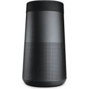 Boxa Bluetooth Bose SoundLink Revolve Neagra