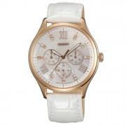 Ceas Orient Fashionable FUX01002W0