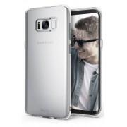 Husa Protectie Spate Ringke Air Clear pentru Samsung Galaxy S8 Plus