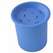 Microgen 8906043340115 40 g Popcorn Maker(Blue)