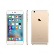 Apple iPhone 6S Plus 32 Gb Oro Libre
