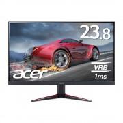 "Acer ""Monitor 24"""" Gaming Acer NITRO VG240Ybmiix"""