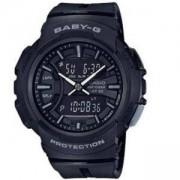 Дамски часовник Casio Baby-G BGA-240BC-1A