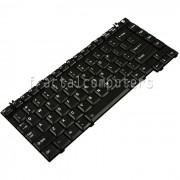 Tastatura Laptop Toshiba Tecra TE2300