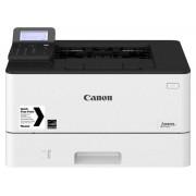 Canon laserski pisač LBP214 DW