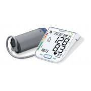 Beurer BM 77 felkaros vérnyomásmérő
