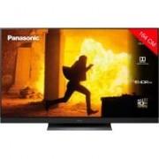 Panasonic TV OLED 4K 164 cm PANASONIC TX-65GZ1500E