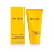 Decleor Aroma Cleanse Natural Micro-Smoothing Cream 50ml