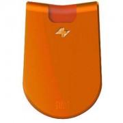 ZUUP Classic Designer Pill Dispenser Standard Pack, Orange Part No. ZS1PSP Qty 1
