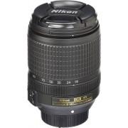 Nikon AFS DX Nikkor 18-140mm F/3.5-5.6 ED VR