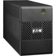 UPS Eaton 5E 650i DIN