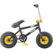 Rocker Irok+ Royal Mini BMX