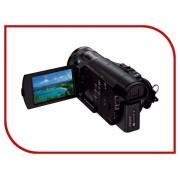 Sony Видеокамера Sony FDR-AX100E
