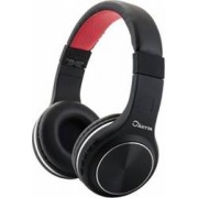 Casti Bluetooth Akyta AC-B200 Negre