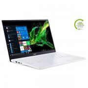 """Acer SF514-54T-51V4 14"""" FHD i5 8G 512SSD W10P NX.HLGEX.008"""
