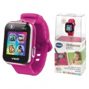 Reloj Kidizoom Smart Watch DX2 Frambuesa - Vtech