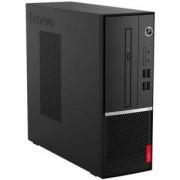 Настолен компютър Lenovo V530S SFF Intel Core i5-9400 8GB 1TB HDD 7200rpm Intel UHD Graphics 630 DVD, 7 in 1 Card reader, Черен, 11BM0034BL