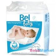 Bel Baby pelenkázó alátét 10 db