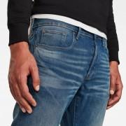 G-Star RAW 3301 Slim Jeans - 34-36