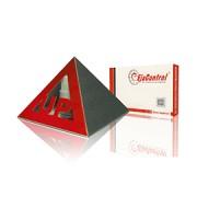 UP + Ejacontrol (8 + 4 capsule)