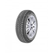 Anvelopa IARNA 175/65R14 BF Goodrich G-ForceWinter 82 T
