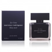NARCISO RODRIGUEZ FOR HIM BLEU NOIR EDT VAPORIZADOR 50 ML