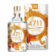 4711 Remix Cologne Natural Spray Edition 2018 100 ml