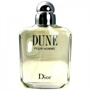 Dune pour homme – Dior 100 ml EDT SPRAY SCONTATO