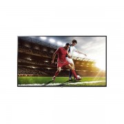 """LG TV 60"""" - 60UT640S, 3840x2160, 350 cd/m2, 3xHDMI, USB, LAN, CI Slot, RS-232C, Speaker out, WebOS 4.5"""