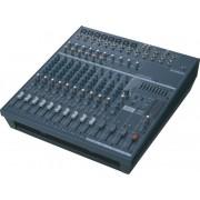 Mixer cu Putere Yamaha EMX 5014c