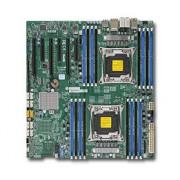 Supermicro Server board MBD-X10DAX-O BOX