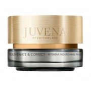 Juvena Rejuvenate & Correct Intensive Night Cream 50Ml Dry With Very Dry Skin Per Donna (Cosmetic)