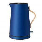 Stelton - Emma Wasserkocher 1,2 L, dunkelblau