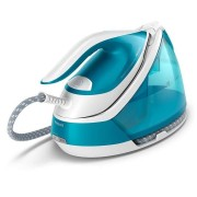 Philips PerfectCare Compact Plus Steam Generator Iron