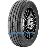 Barum Bravuris 3HM ( 205/45 R16 83V )