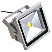 Proiector cu LED 20W, culoare:2700K - TG