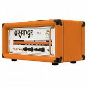 Orange Thunder TH30H Cabezal guitarra