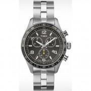 Orologio uomo timex t2p041