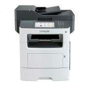 Lexmark MX611dhe Mono A4 Laser MFP [35S6756] (на изплащане)